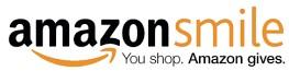 Amazon Smile small