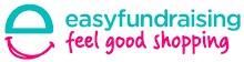 Easyfundraising small