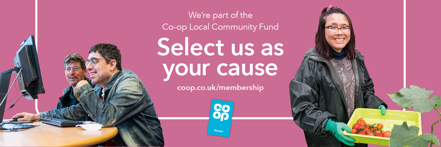 co-op-local-community-twitter-banner