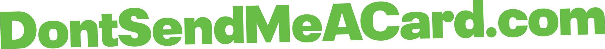 DSMAC-Logo-Horizontal